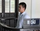 Nguyên thiếu úy công an lĩnh án tù vì tội cố ý gây thương tích
