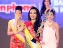 Hành trình tới vương miện Hoa hậu VN của Nguyễn Cao Kỳ Duyên
