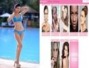 Việt Nam chính thức bỏ ghế trống tại Hoa hậu hoàn vũ 2014