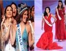 """Nguyễn Thị Loan - Người đẹp hóa giải """"lời nguyền"""" của nhan sắc Việt tại Miss World?"""