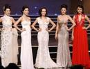 Cách thức công bố đăng quang Hoa hậu VN 2014 sẽ được xem xét thay đổi