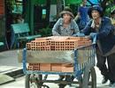 Sài Gòn tuần này... có gì hay?