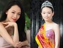 Hoa hậu bị bắt Trương Hồ Phương Nga là ai?