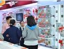 """Sửa chữa điện lạnh: Những mánh khóe """"móc túi"""" người tiêu dùng"""