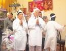 Gia đình GS. Trần Văn Khê nhận được gần 300 lá thư chia buồn của thế giới