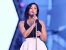 """Demi Lovato cùng dàn """"sao Việt khủng"""" hội ngộ tại lễ hội âm nhạc dã ngoại 2015"""