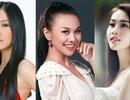 Hoa hậu nào lấn sân phim ảnh thành công nhất?