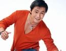 Lý Hùng: Mỹ nhân Việt đều là người yêu của tôi trên phim