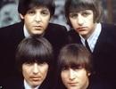 Paul McCartney từ bỏ thói xấu