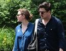 Carey Mulligan dạo phố giữa tin đồn mang thai