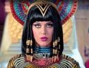 """Dark Horse của Katy Perry gia nhập câu lạc bộ """"tỷ lượt người xem"""""""