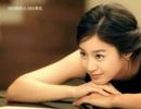 Kim Tae Hee trở lại màn ảnh nhỏ sau hai năm vắng bóng