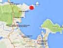 Dừng thực hiện dự án du lịch triệu đô trên núi Hải Vân