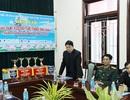 Thừa Thiên Huế sẽ có giải đua xe đạp thể thao địa hình đầu tiên