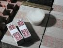 Lặng lẽ níu giữ hồn Tết Huế qua tục đánh bài chòi-bài tới