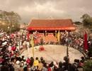 Nhiều lễ hội dân gian dịp Tết Ất Mùi tại Huế