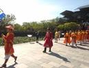 Miễn vé tham quan di tích Huế ngày 26/3 cho khách Việt