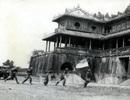 """""""Giải phóng Trị - Thiên Huế là trận quyết chiến thứ 2 dẫn đến giải phóng Sài Gòn"""""""