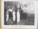 Chủ tịch Hồ Chí Minh với di sản văn hóa