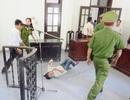 Náo loạn tại tòa ngay sau khi tuyên án