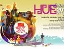 Festival Huế 2016 hướng tới chuyện hội nhập của Di sản văn hóa
