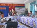 Họp báo Hội chợ Công thương khu vực Tây Nguyên- Kon Tum 2015