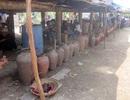 Lễ cầu mưa của người J'rai được công nhận di sản văn hóa phi vật thể