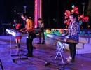 Âm nhạc nhà Kèn: Sự thăng hoa của âm nhạc đường phố Hải Phòng