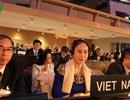 UNESCO xem xét hồ sơ dân ca, ví giặm của Việt Nam