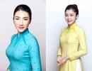 NTK Minh Hạnh lên tiếng về đồng phục mới của Vietnam Airlines