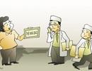 Bác sĩ có quyền từ chối mổ dịch vụ
