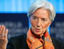 IMF chi thêm 17,5 tỷ USD để giúp Ukraine tránh phá sản