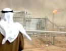 Kinh tế vùng Vịnh không ngại giá dầu giảm