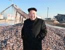 Triều Tiên bắt đầu cải cách nông nghiệp