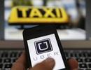 """Uber liên tiếp """"gặp hạn"""" ở Trung Quốc"""