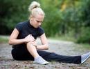 Chăm sóc sụn khớp, bắt đầu từ đôi chân
