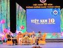 Việt Nam là nước đầu tiên khống chế thành công dịch SARS