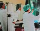 Những hồi ức kinh hoàng về dịch hô hấp SARS
