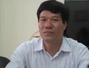 """Số điện thoại """"nóng"""" phản ánh về tiêm vắc xin tại TT YTDP Hà Nội"""