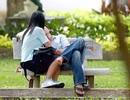 """Giới trẻ phá thai nhiều vì """"yêu"""" thoáng"""