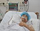 Lần đầu tiên ghép tụy - thận cùng lúc trên 1 bệnh nhân