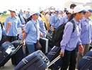 Kiều hối về Việt Nam đang chảy vào đâu?