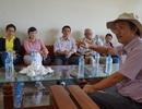 Thấy gì khi các đại gia Việt đổ nghìn tỷ vào nông nghiệp?