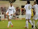 Real Madrid sắp phá kỷ lục bàn thắng thời Toshack