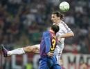 Barcelona - Milan: Nou Camp luận anh hùng