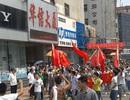 Chiến tranh thương mại Nhật - Trung: Thế giới vạ lây