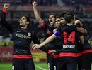 Derby thành Madrid tại chung kết Cúp Nhà vua