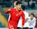 Đội tuyển Việt Nam và khát vọng đánh bại UAE