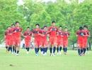 """Giấc mơ săn """"Vàng"""" SEA Games 2013 của U23 Việt Nam"""