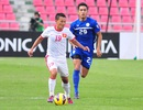 Việt Nam giành quyền đăng cai AFF Cup 2014